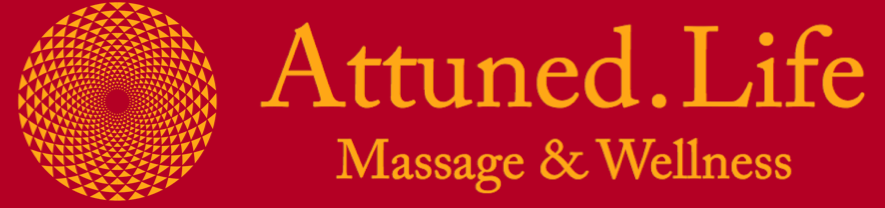 Attuned Life Massage