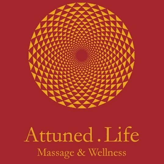 Providing affordable massage and wellness tools for self care.